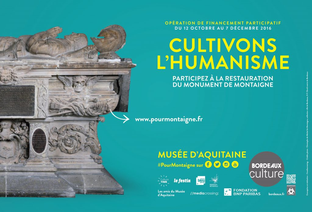 cultivons-lhumanisme-paysage