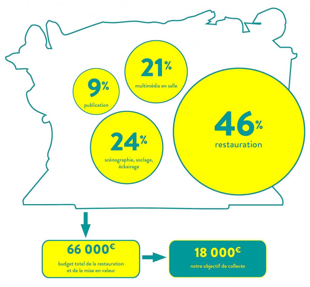 infographie-1