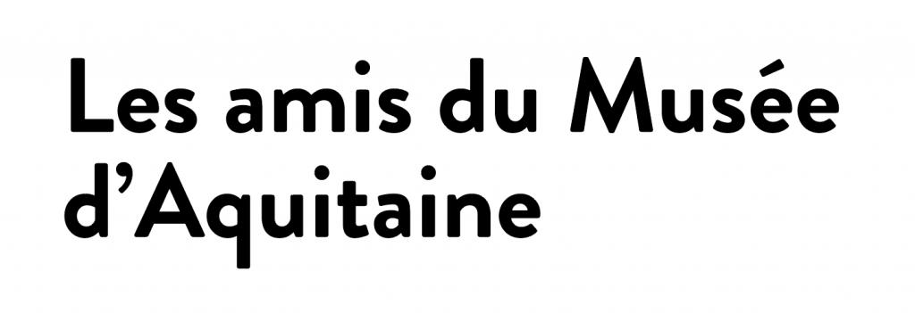les-amis-du-musee-aquitaine