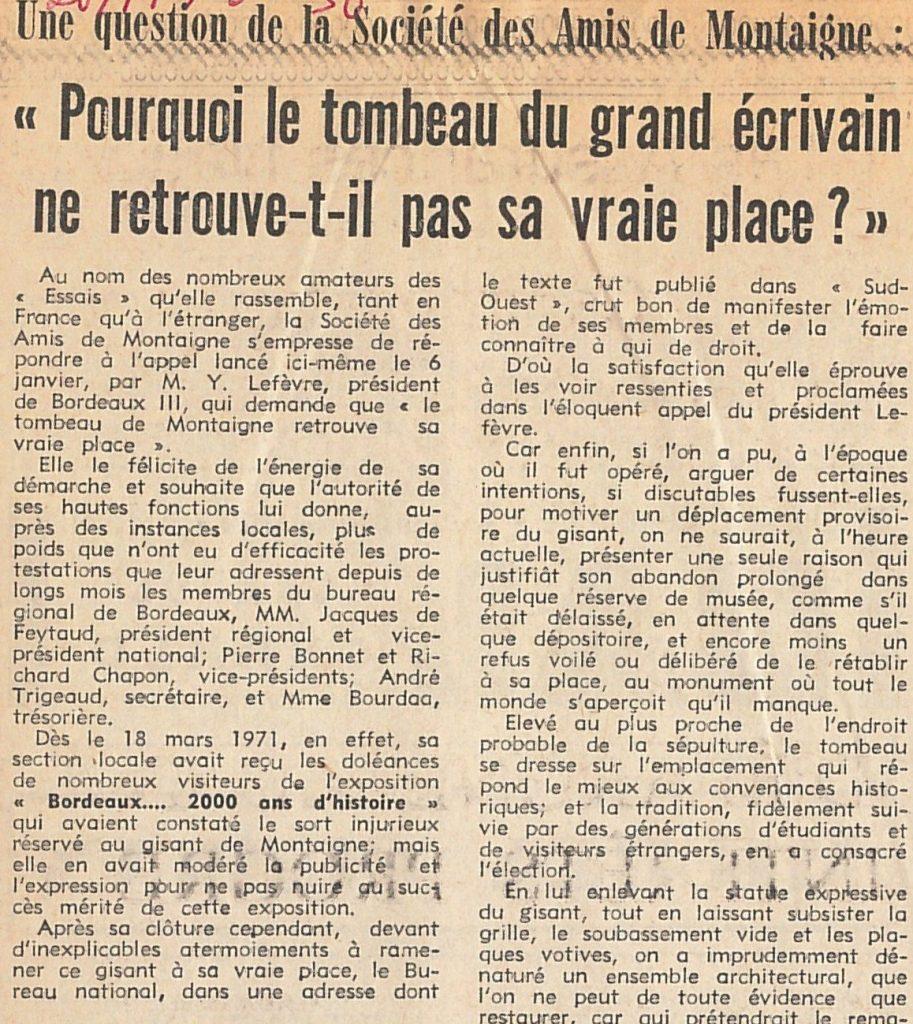 article-de-journal-pourquoi-le-tombeau-ne-retrouve-t-il-pas-sa-vraie-place