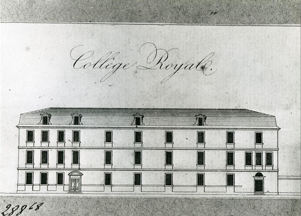 college-royal-a-partir-de-1815-a-lemplacement-des-anciens-couvents-des-visitandines-et-des-feuillants-cours-des-fosses-ambx