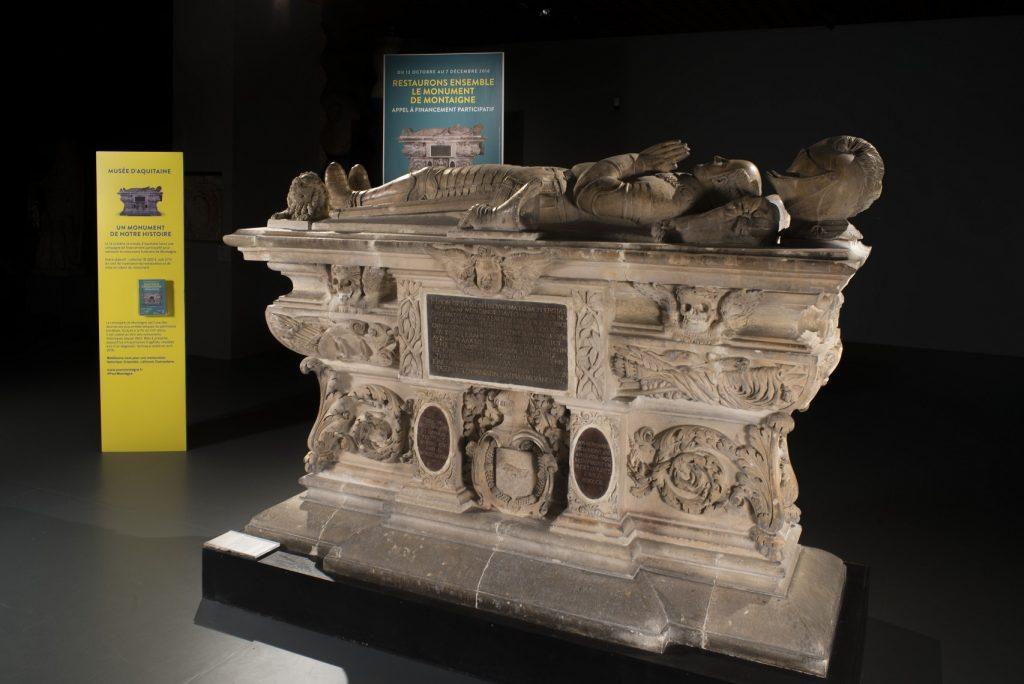 le-cenotaphe-de-montaigne-ph-lysiane-gauthier-mairie-de-bx-copie