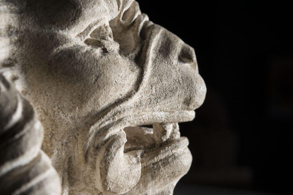 le-cenotaphe-de-montaigne-ph-lysiane-gauthier-mairie-de-bx-_7