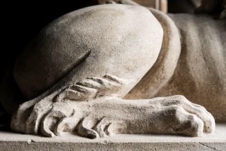 le-cenotaphe-de-montaigne-ph-lysiane-gauthier-mairie-de-bx-_8